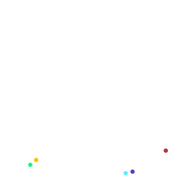 5 Great Campuses across Canada