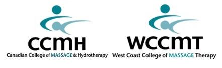 CCMH WCCMT Logo