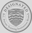 BC Designated