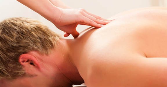 header_0025_back-massage