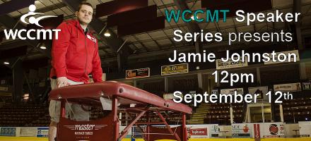 jamie-speaker-series