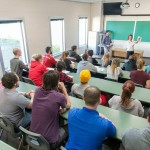 High School Grads: Understanding the Value of Massage Therapy Education