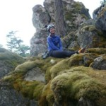 Human Kinetics, WCCMT and RMT: A Q&A with Student Julia Staniszewski