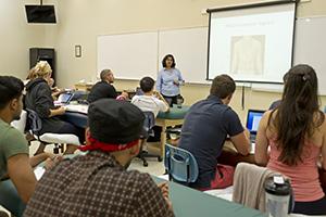 WCCMT_Teaching