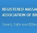 Registered Massage Therapists Association of B.C. Manual Therapy Conference