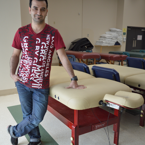 <a href='https://collegeofmassage.com/new-westminster/student-services/alumni-stories/omer-karacay/' title='Omer Karacay'>Omer Karacay</a>