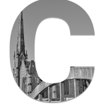 CCMH CAMBRIDGE