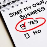 Business Ownership: Where Creativity & Autonomy Meet