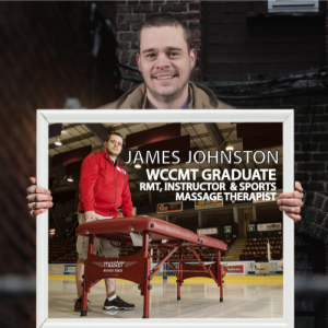 James- Viewbook