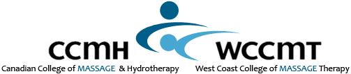 CCMH | WCCMT Logo