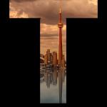 CCMH-Toronto