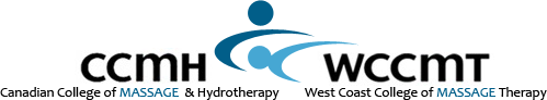 Register Massage Therapist