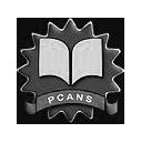 PCANS